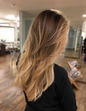 JamAdvice_com_ua_trendy-haircuts-long-haircut_2