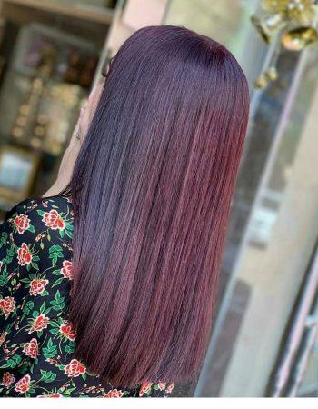 JamAdvice_com_ua_trendy-haircuts-long-haircut_3