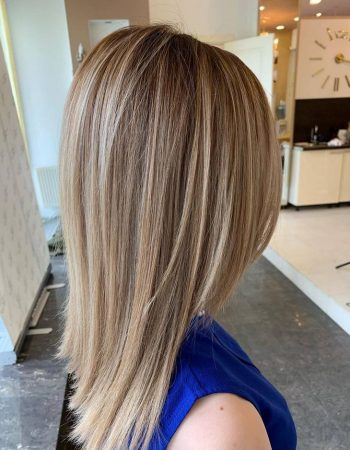 JamAdvice_com_ua_trendy-haircuts-long-haircut_4