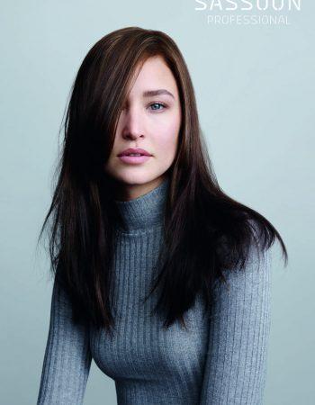 JamAdvice_com_ua_trendy-haircuts-long-haircut_5