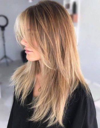 JamAdvice_com_ua_trendy-haircuts-long-haircut_7