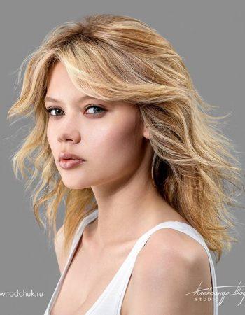 JamAdvice_com_ua_trendy-haircuts-long-haircut_9