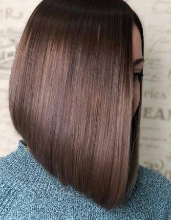 JamAdvice_com_ua_trendy-haircuts-medium-haircut_1