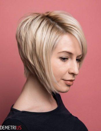 JamAdvice_com_ua_trendy-haircuts-medium-haircut_3