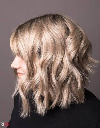 JamAdvice_com_ua_trendy-haircuts-medium-haircut_4