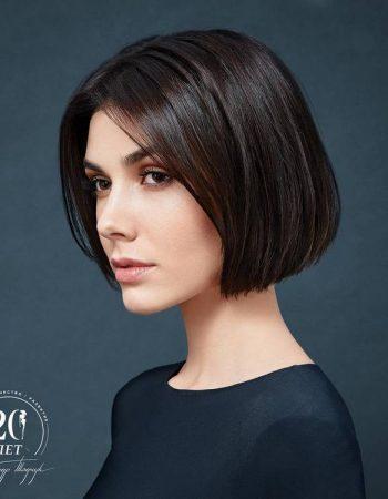 JamAdvice_com_ua_trendy-haircuts-medium-haircut_6