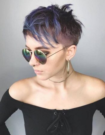 JamAdvice_com_ua_trendy-haircuts-pixie-haircut_1