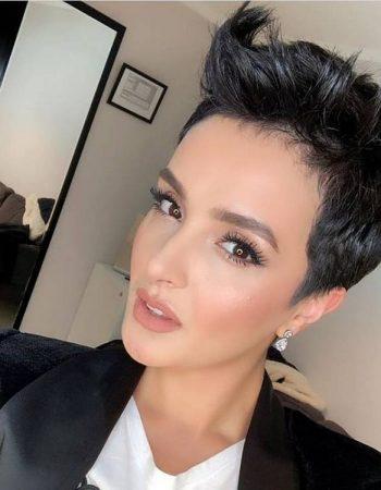 JamAdvice_com_ua_trendy-haircuts-pixie-haircut_2