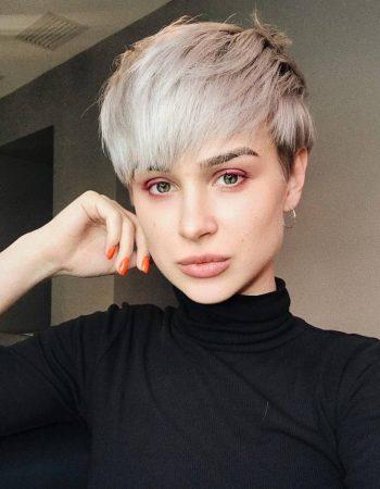 JamAdvice_com_ua_trendy-haircuts-pixie-haircut_4