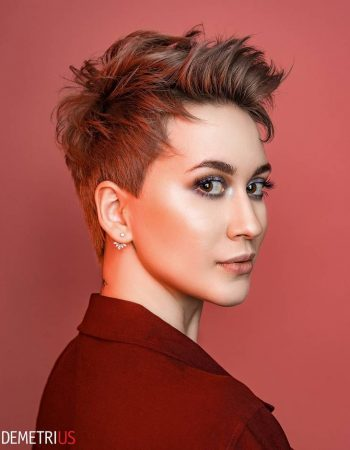 JamAdvice_com_ua_trendy-haircuts-pixie-haircut_7