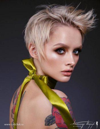 JamAdvice_com_ua_trendy-haircuts-pixie-haircut_9