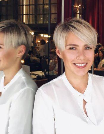 JamAdvice_com_ua_trendy-haircuts-seasonal-haircut_10