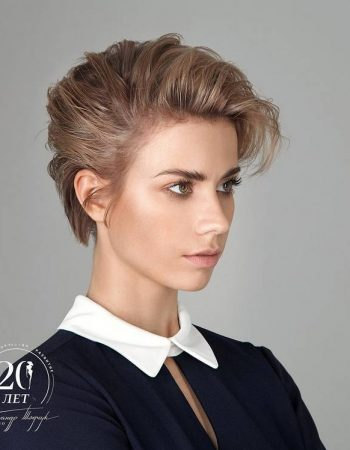 JamAdvice_com_ua_trendy-haircuts-seasonal-haircut_14