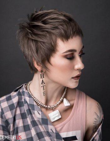 JamAdvice_com_ua_trendy-haircuts-seasonal-haircut_2