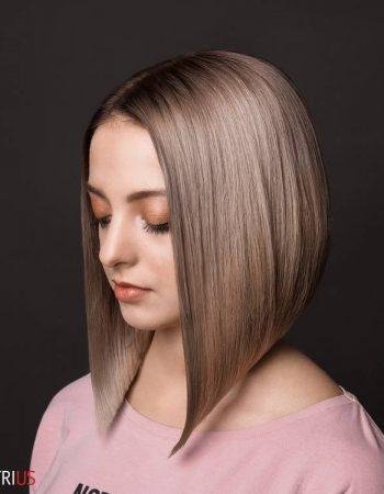 JamAdvice_com_ua_trendy-haircuts-seasonal-haircut_4