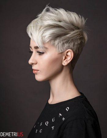 JamAdvice_com_ua_trendy-haircuts-seasonal-haircut_5