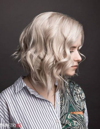 JamAdvice_com_ua_trendy-haircuts-seasonal-haircut_6