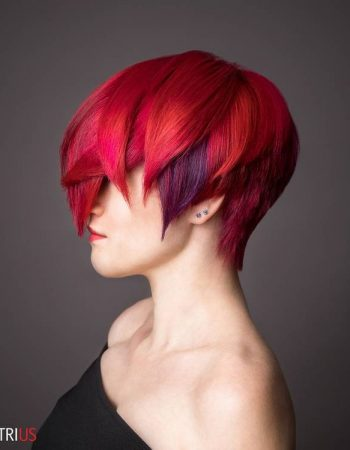 JamAdvice_com_ua_trendy-haircuts-seasonal-haircut_8
