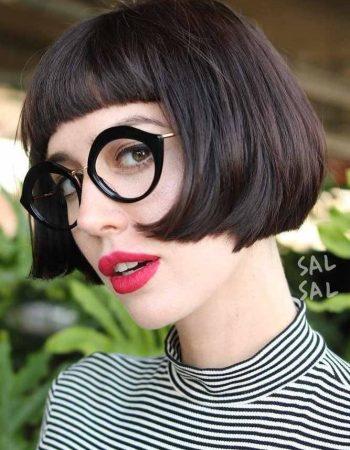 JamAdvice_com_ua_trendy-haircuts-short-haircut_1