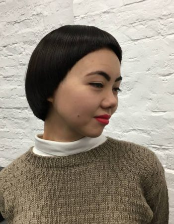 JamAdvice_com_ua_trendy-haircuts-short-haircut_3