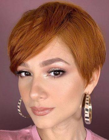 JamAdvice_com_ua_trendy-haircuts-short-haircut_7