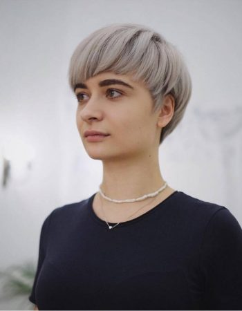 JamAdvice_com_ua_trendy-haircuts-short-haircut_8