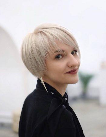 JamAdvice_com_ua_trendy-haircuts-short-haircut_9