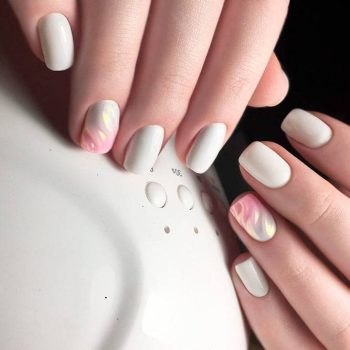 JamAdvice_com_ua_wedding-manicure-on-short-nails_12