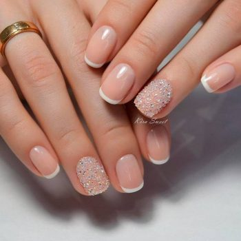 JamAdvice_com_ua_wedding-manicure-on-short-nails_14