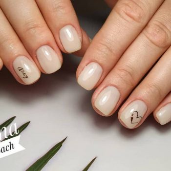 JamAdvice_com_ua_wedding-manicure-on-short-nails_5