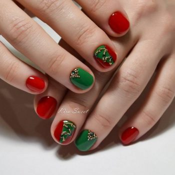 JamAdvice_com_ua_winter-manicure-short-nails_11