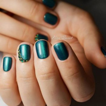 JamAdvice_com_ua_winter-manicure-short-nails_12