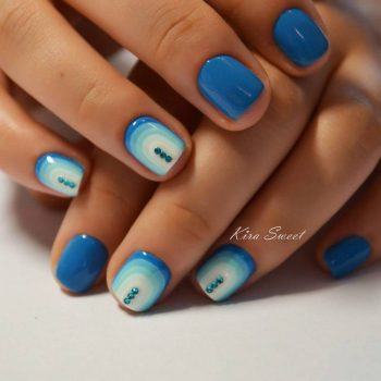 JamAdvice_com_ua_winter-manicure-short-nails_13