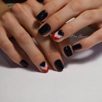 JamAdvice_com_ua_winter-manicure-short-nails_14