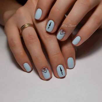 JamAdvice_com_ua_winter-manicure-short-nails_15
