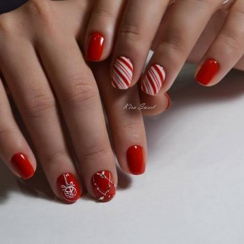 JamAdvice_com_ua_winter-manicure-short-nails_16