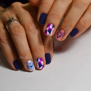 JamAdvice_com_ua_winter-manicure-short-nails_18