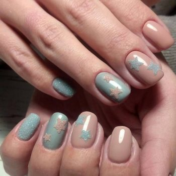 JamAdvice_com_ua_winter-manicure-short-nails_19