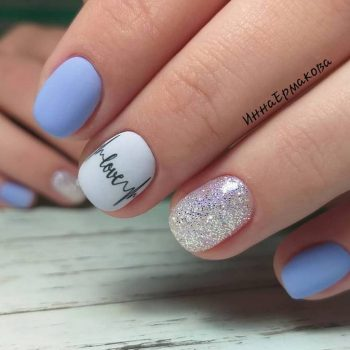 JamAdvice_com_ua_winter-manicure-short-nails_20