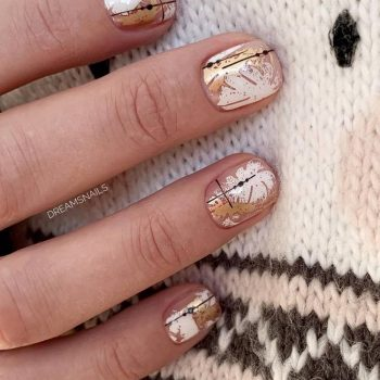 JamAdvice_com_ua_winter-manicure-short-nails_21