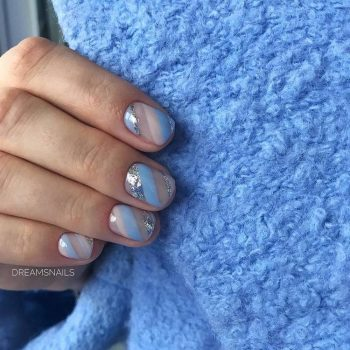 JamAdvice_com_ua_winter-manicure-short-nails_22