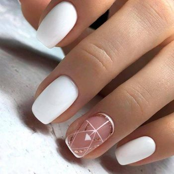 JamAdvice_com_ua_winter-manicure-short-nails_23