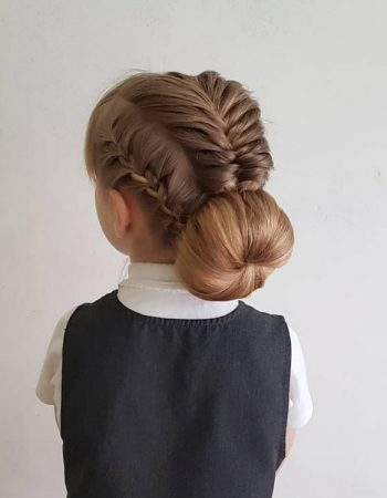 JamAdvice_com_ua_beautiful-hairstyles-for-school-Bunch_10