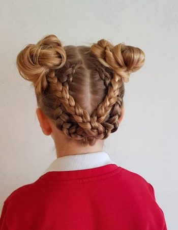 JamAdvice_com_ua_beautiful-hairstyles-for-school-Bunch_11