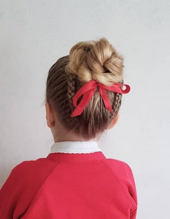 JamAdvice_com_ua_beautiful-hairstyles-for-school-Bunch_12
