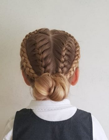 JamAdvice_com_ua_beautiful-hairstyles-for-school-Bunch_8