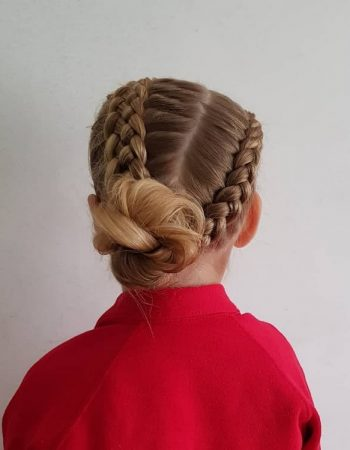 JamAdvice_com_ua_beautiful-hairstyles-for-school-Bunch_9