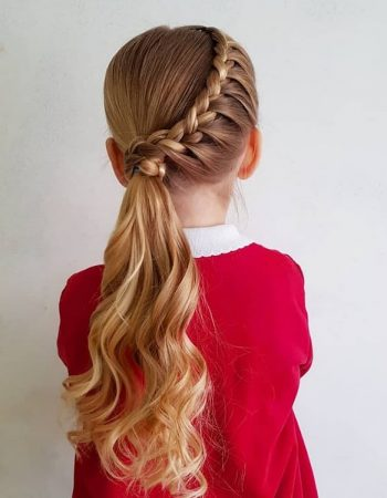 JamAdvice_com_ua_fashionable-tails-to-school_11