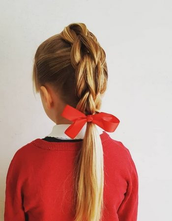 JamAdvice_com_ua_fashionable-tails-to-school_2