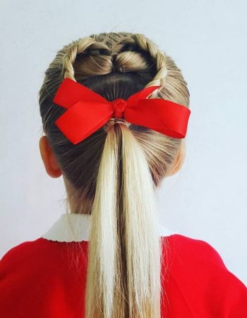 JamAdvice_com_ua_hairstyles-for-1-september-with-bows_1
